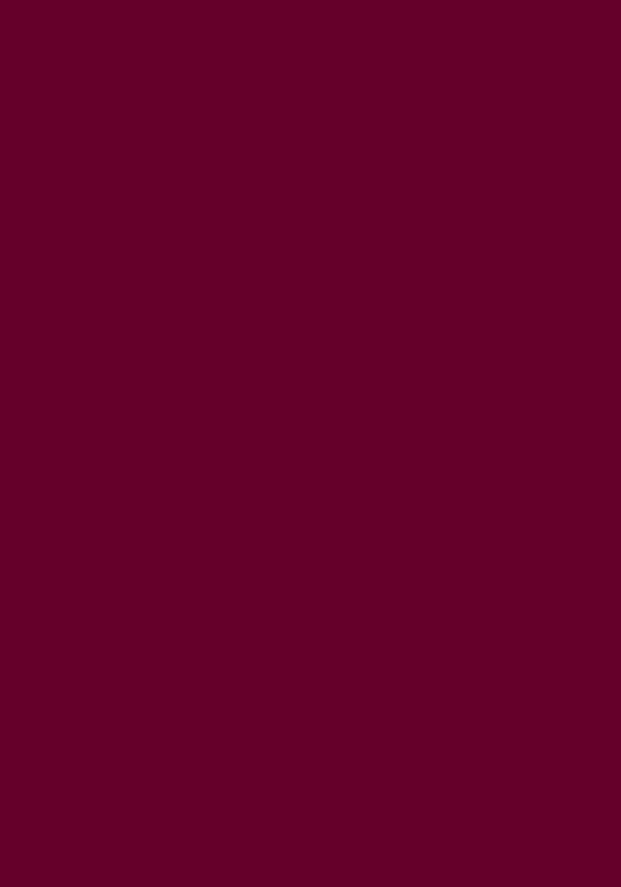bci-rot2.jpg