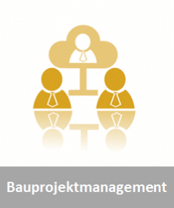 Bauprojektmanagement