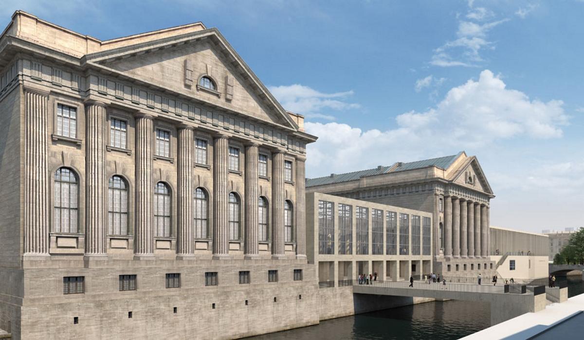 Pergamon_Preussischer-Kulturbesitz_1200x700.jpg